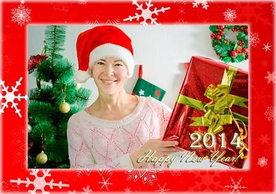 christmas_card_f4_90_olga_300