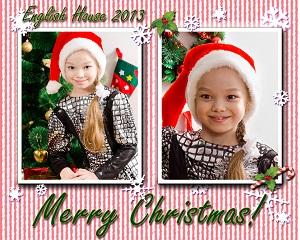 christmas_card_f1_300