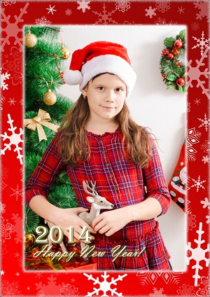 christmas_card_f4_300