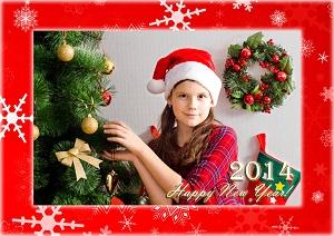 christmas_card_f4_90_2_300