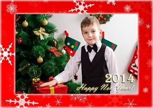 christmas_card_f4_90_8_300