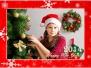 Christmas 2013 Kids_1