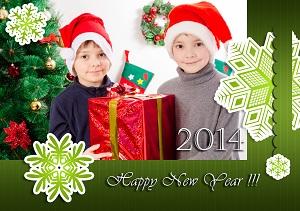 christmas_card_f3_1_300