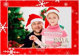 christmas_card_f4_90_10_300