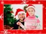 Christmas 2013 Kids_2