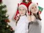Christmas 2013 Kids_3
