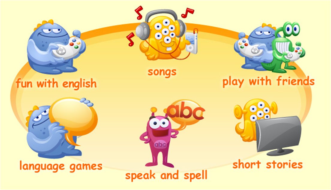 learn_english_kids