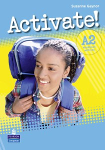 Activate_A2
